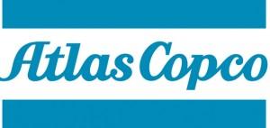 atlas-copco-ab-logo