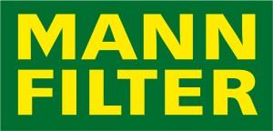 mann_filter_logo